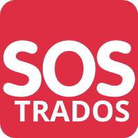 SOS aide TRADOS