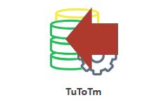 application SDL TuToTM