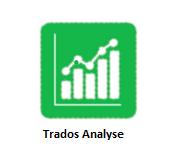 Plug-in Trados Analyse